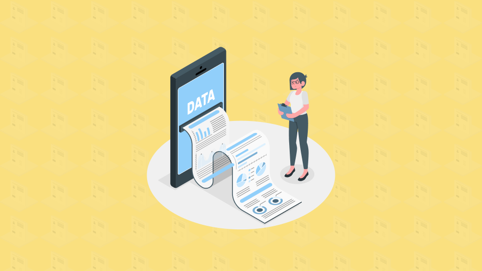 Fact Sheet - RPA VS Botminds Unified Platform
